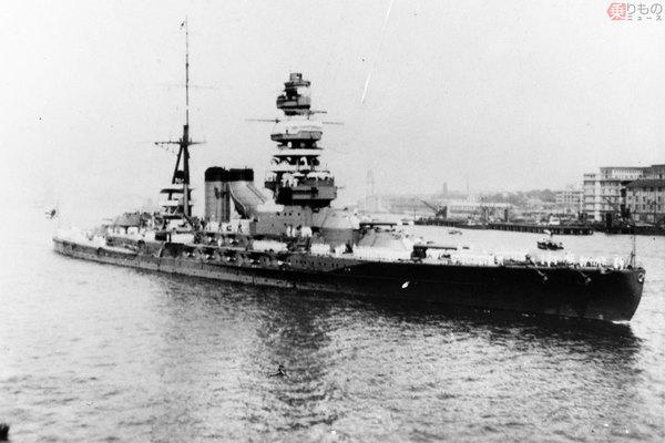 Large 190426 nagato 04