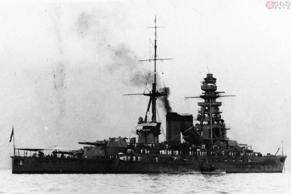 Large 190426 nagato 06