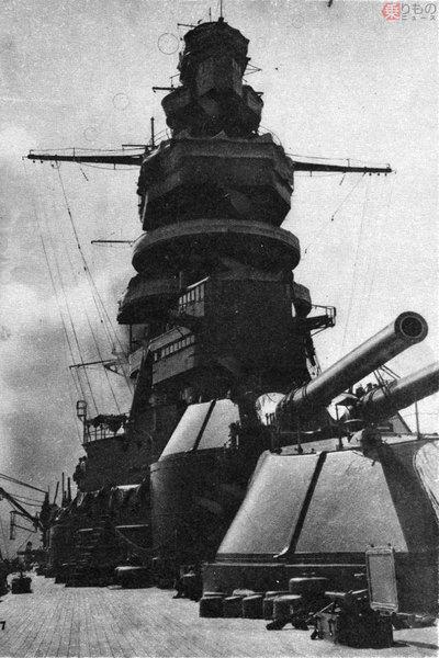 Large 190426 nagato 07
