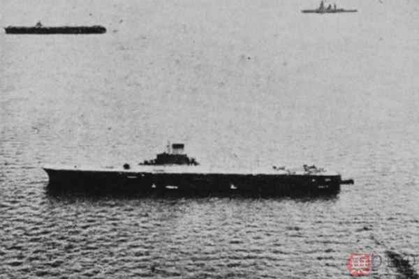 Large 190424 taiho 02