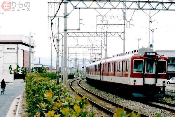 Large 190507 kofusasen 01