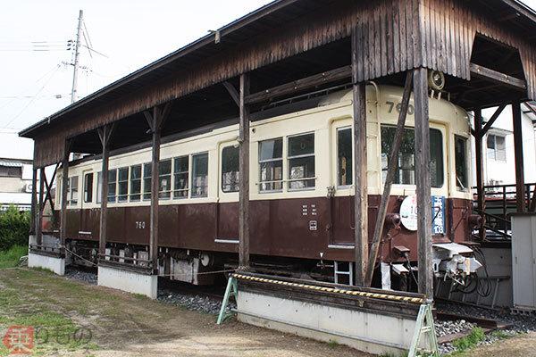 Large 190510 kotodenretro 02