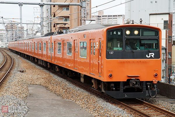 Large 190510 jrwkanjyo 01