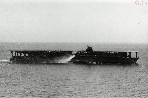 Large 190430 kaga 01