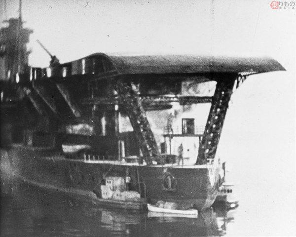 Large 190430 kaga 03