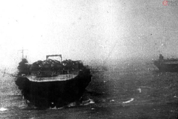 Large 190430 kaga 04