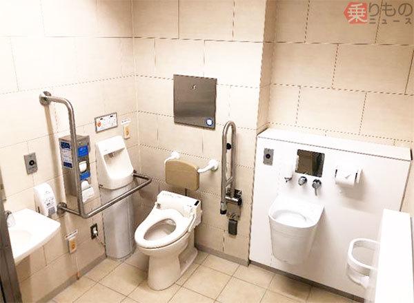 Large 190508 toilet 01