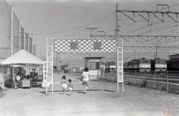 Large 190507 kikanku 02