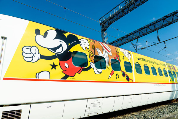 Large 190517 jrqmickey 01