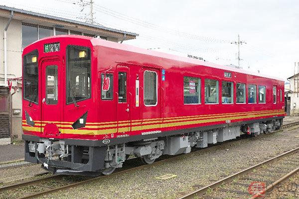 Large 190520 ktr300 01