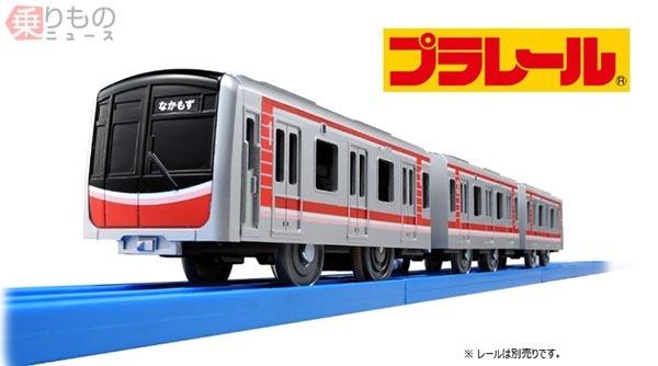 Large 190521 midosuji 01