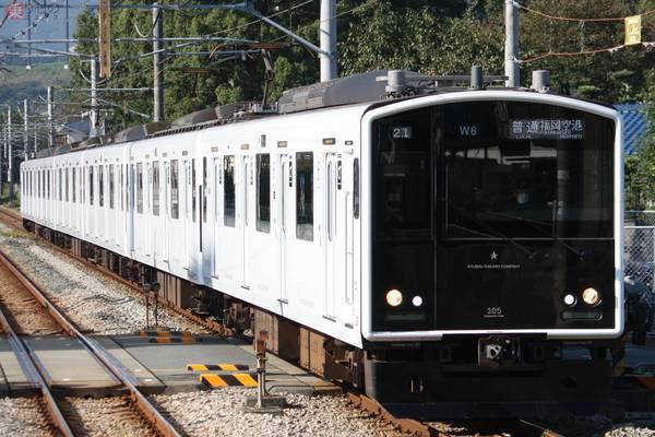 Large 190522 chikuhihaisen 01