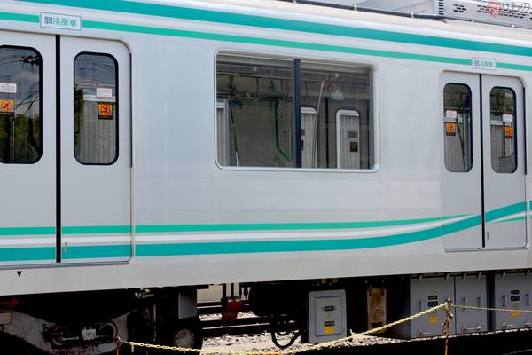 Large 190527 jakurei 01