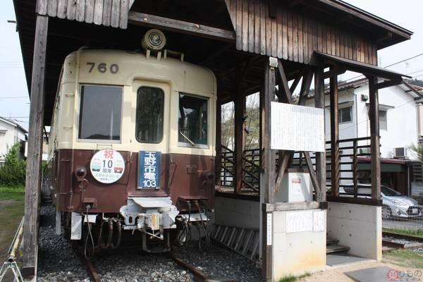 Large 190528 tamano 01