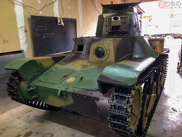Large 190530 95tank 01