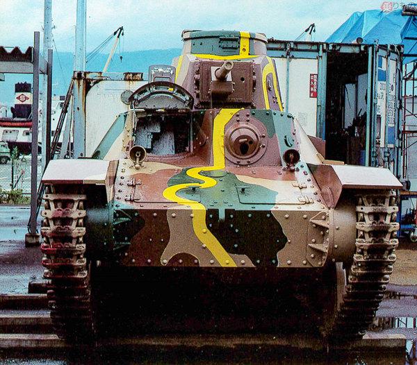 Large 190530 95tank 03