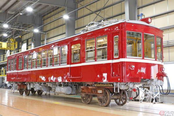 Large 190604 keikyu 01
