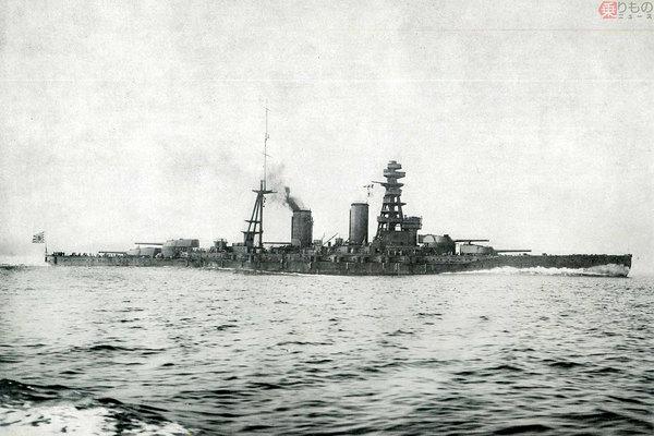 Large 190603 mutsu 01