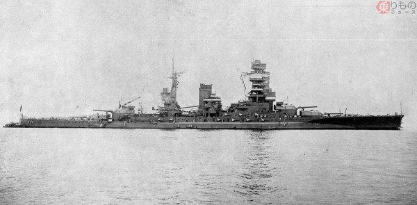 Large 190603 mutsu 06