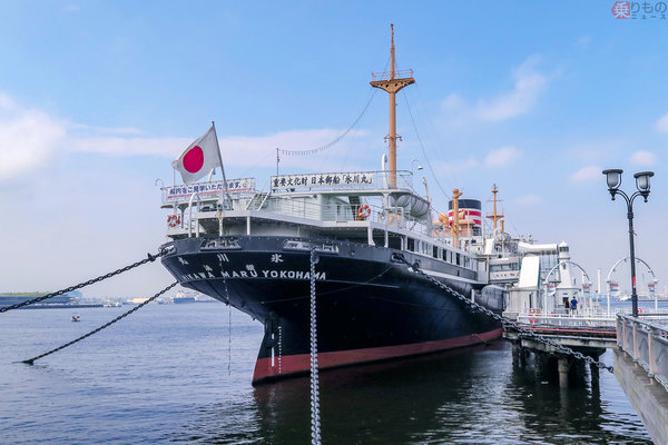 Large 190608 hikawamaru 02