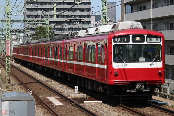 Large 190616 keikyu800gata 02
