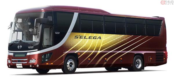 Large 190617 selega 01