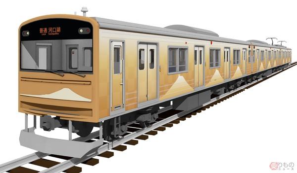 Large 190617 fuji90th 01