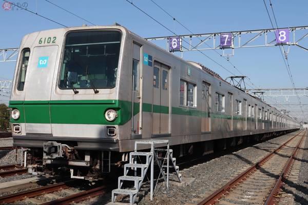 Large 190618 kaisei 01