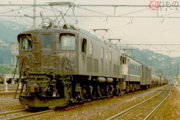 Large 190618 kaisei 32  1