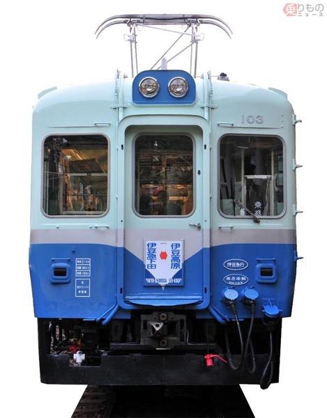 Large 190618 izkumoha 01