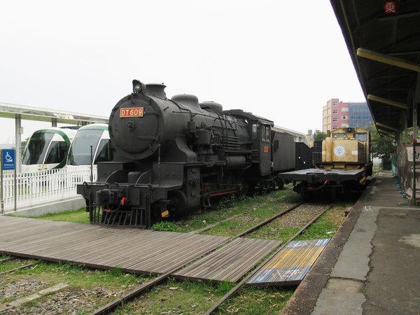 Large 190622 prnissintrvl 05