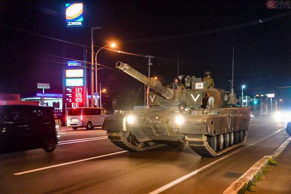 Large 190610 tank 11
