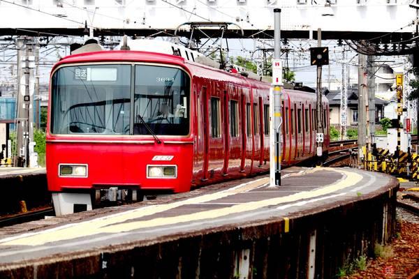 Large 190621 nishibiwajima 01