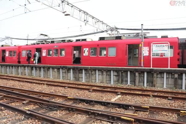 Large 190621 nishibiwajima 04