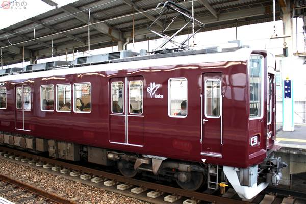 Large 190624 oskapr 01
