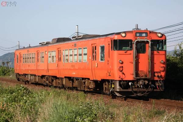 Large 190702 sek18kihon 01