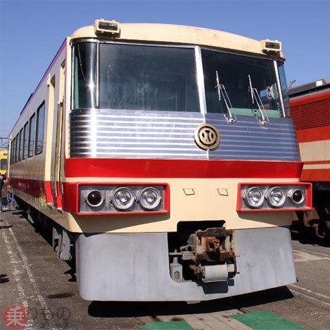 Large 190704 seibuchichiplarailsta 01