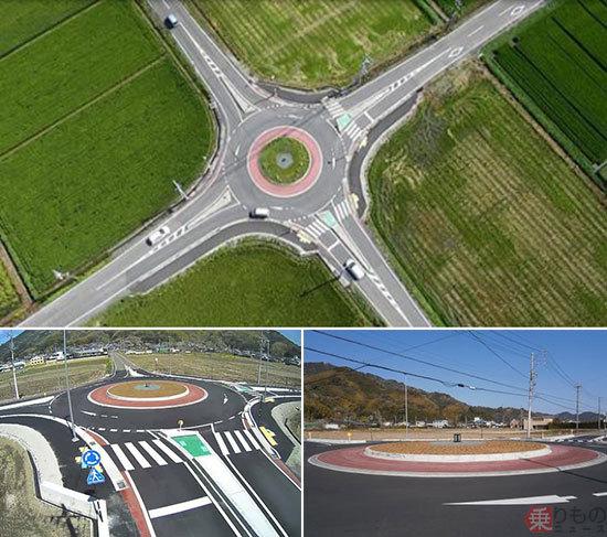 Large 190524 roundabout 01