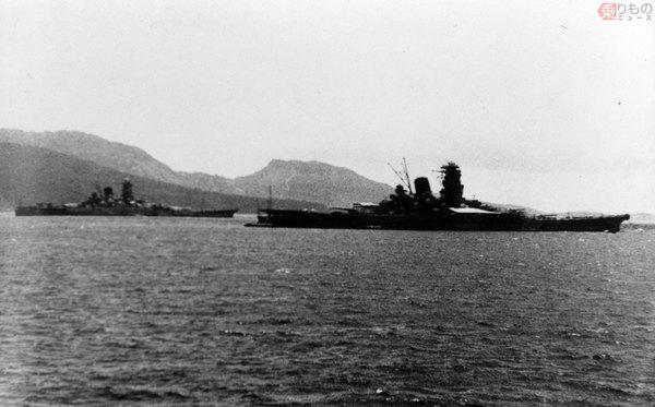 Large 190708 yamato 01