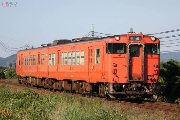 Large 190712 kiha40kei 01