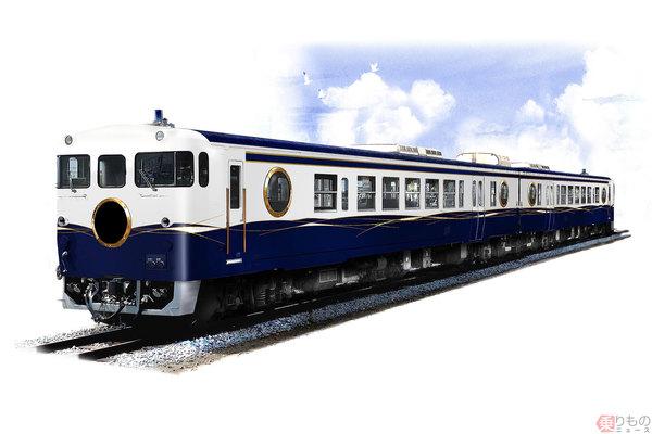 Large 190717 jresetouchi 01