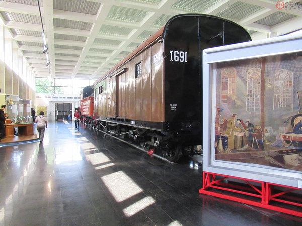 Large 190719 prnissintrvl 02