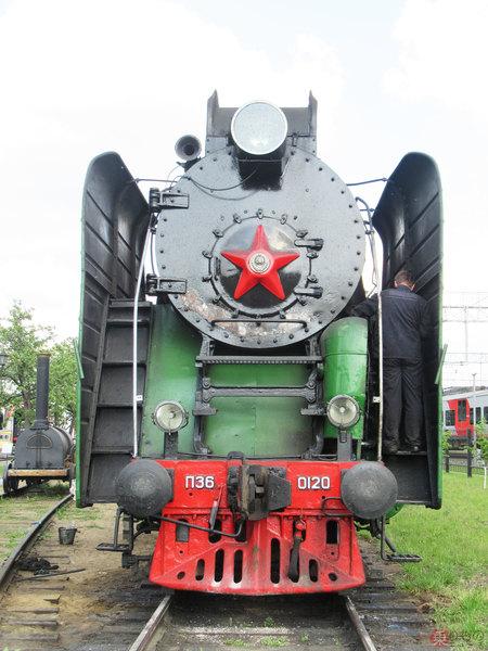Large 190719 prnissintrvl 03