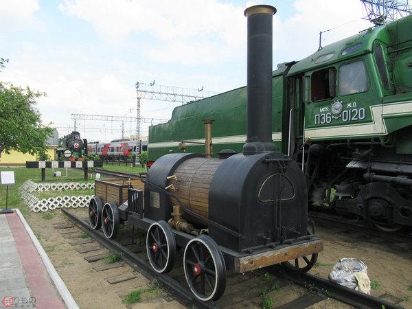 Large 190719 prnissintrvl 04