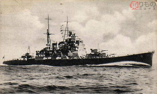 Large 190719 maya 01
