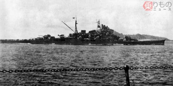 Large 190719 maya 03
