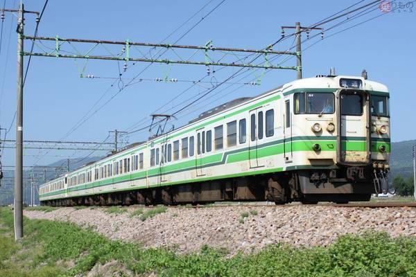 Large 190805 jnr115kei 01