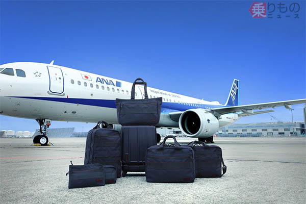 Large 190807 bag 01