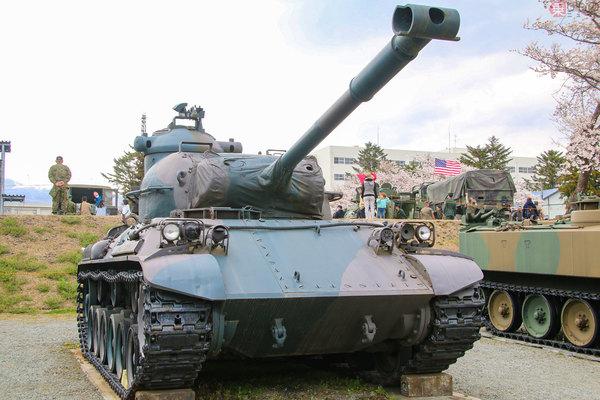 Large 190807 61tank 01