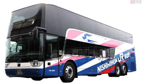 Large 190828 nishibus 01